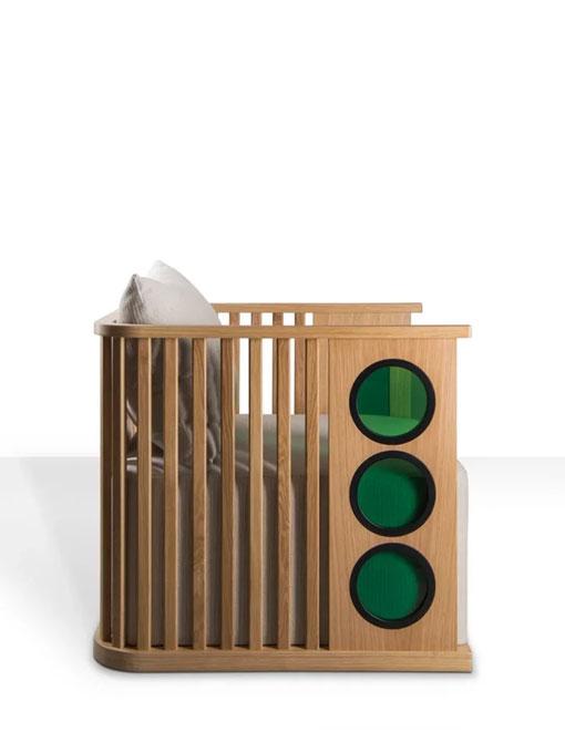 кресло-traffic-lights